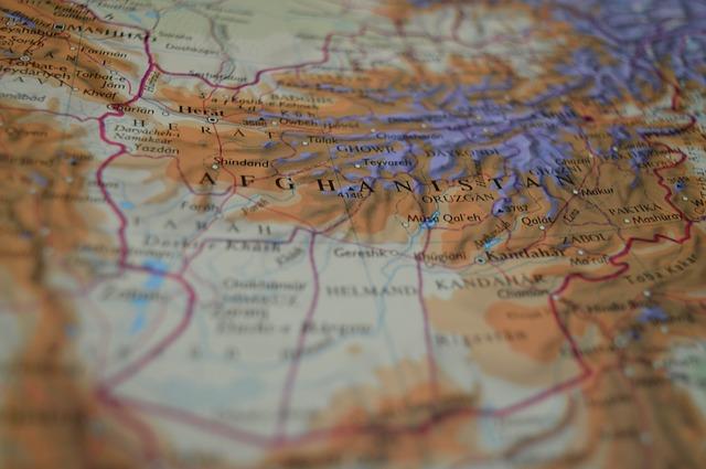 125-Zweite_Afghanische_Versöhnung
