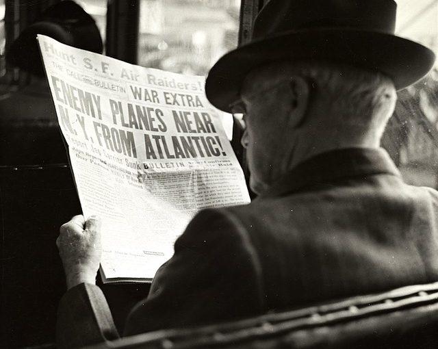 193-Presse_Epaper