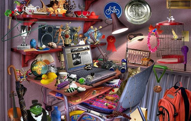 240-Computer_Chaos