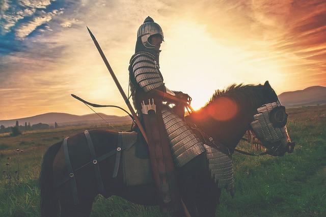 395-Pfertal_Equitation